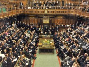 1200px-House_of_Commons_2010