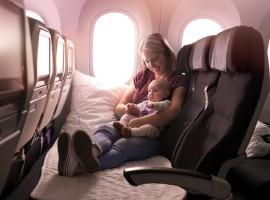 airline-هواپیمایی