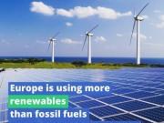 renewable.21.59
