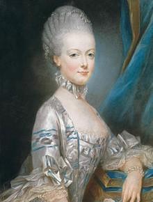 Marie_Antoinette_Ducreux_1769