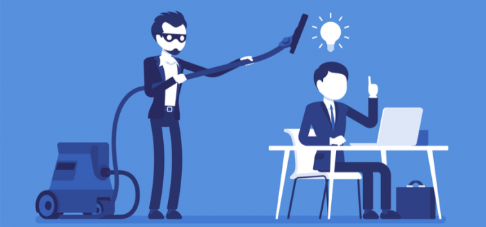 What-to-do-when-someone-steals-your-business-idea-810x380
