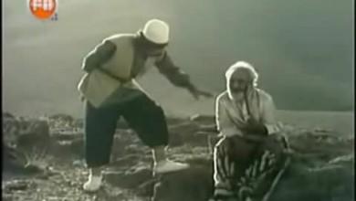قلی خان