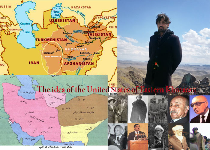 The-idea-of-the-United-States-of-Eastern-Khorasan